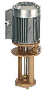 Полупогружные насосы Calpeda VAL, SC, B-VT | Calpeda B-VT 60/170